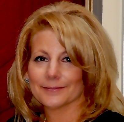 Cindy Coakley