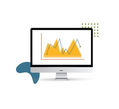 Data & Analytics-1