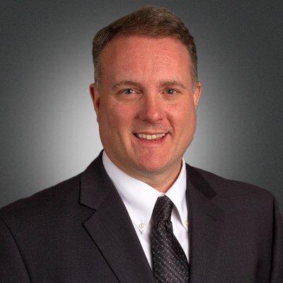 Dave Fanara