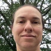 Jessica Baumgart Headshot
