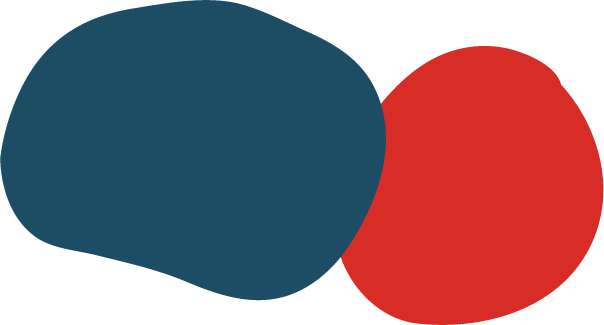 three-column-combine